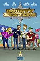 Image of Bounty Hunters