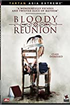 Image of Bloody Reunion