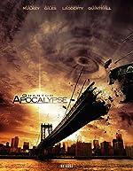 Quantum Apocalypse(2010)