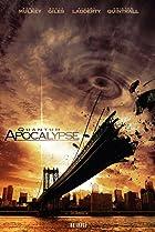 Image of Quantum Apocalypse