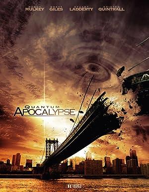 ver Quantum Apocalypse