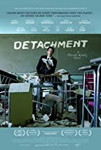 Primary image for Detachment