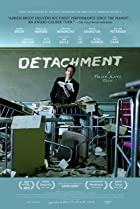Detachment (2011) Poster
