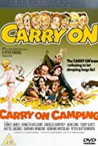 Image of Carry on Camping