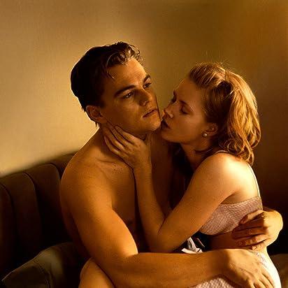 imdb top 10 steven spielberg films a list by eijnaramadeus