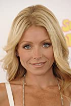 Image of Kelly Ripa