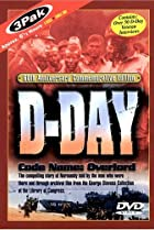 Image of D-Day: Code Name Overlord