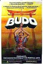 Image of Budo: The Art of Killing