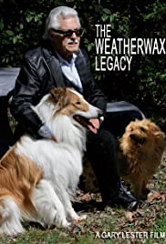 The Weatherwax Legacy Poster