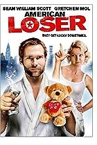 American Loser (2007) Poster