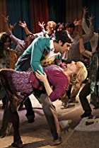 Image of The Big Bang Theory: The Thespian Catalyst