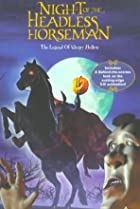 Image of The Night of the Headless Horseman