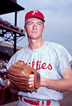Jim Bunning's primary photo