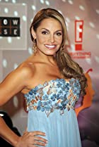 Image of Trish Stratus