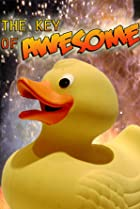 Image of The Key of Awesome