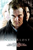 Image of Neverlost