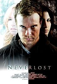 Neverlost(2010) Poster - Movie Forum, Cast, Reviews