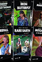 Primary image for Rock 'n' Roll Greats: Firefall