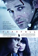 Primary image for Deadfall
