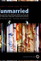 Image of Married/Unmarried