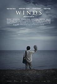 Rüzgarlar Poster