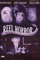 Image of Reel Horror