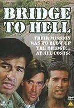 Un ponte per l'inferno