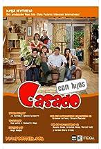 Primary image for Casado con Hijos