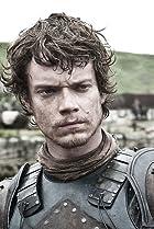 Image of Theon Greyjoy