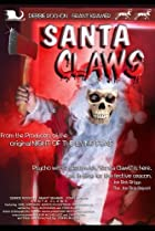 Image of Santa Claws