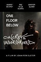 Image of Concrete Underground