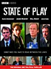 """""""State of Play"""""""