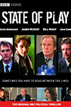 Image of State of Play