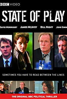 State of Play (2003-)