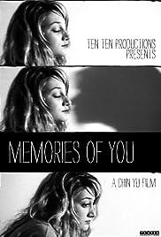 Memories of You Poster