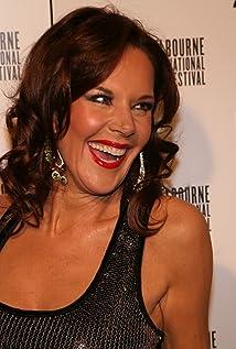Rhonda Burchmore Picture