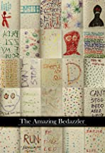 The Amazing Bedazzler