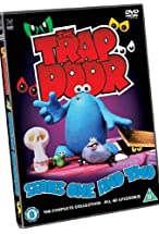 Primary image for The Trap Door
