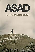 Image of Asad