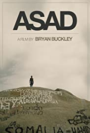 Asad (2012) Poster - Movie Forum, Cast, Reviews