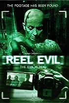Image of Reel Evil