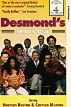 Image of Desmond's