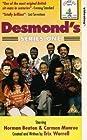 """""""Desmond's"""""""