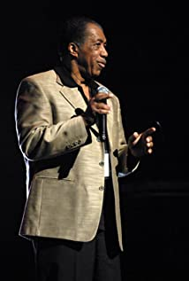 Ben E. King Picture