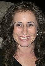 Marjorie Lecker's primary photo