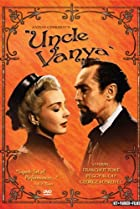Image of Uncle Vanya