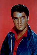 Elvis Presley's primary photo