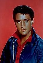 Elvis Presley's primary photo