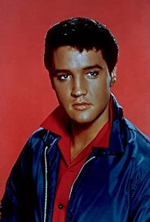 elvis presley only you