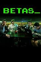Image of Betas: Pilot